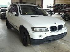 продам bmw x5, 2003