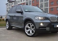 продам bmw x5, 2008