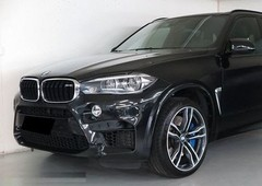 продам bmw x5 m, 2015