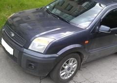 продам ford fusion, 2007
