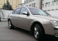 продам ford mondeo, 2005