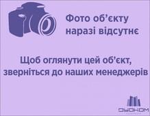 купити будинок, особняк с. солонка львівська область-32483