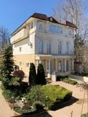 одесса, дачная, аренда трёхэтажного дома посуточно, район фонтан...