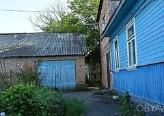 будинок, гараж, 15 соток