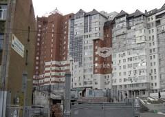 продам квартиру 4-5 ком. квартира 136 кв.м, днепропетровская область, днепровский р-н, днепропетровск