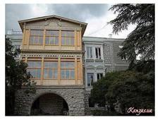 продам дом в ялте, щорса ул 320923 kanzas.ua